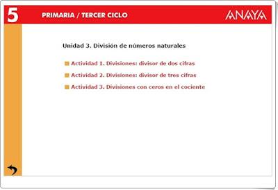 http://www.joaquincarrion.com/Recursosdidacticos/QUINTO/datos/03_Mates/datos/05_rdi/ud03/unidad03.htm