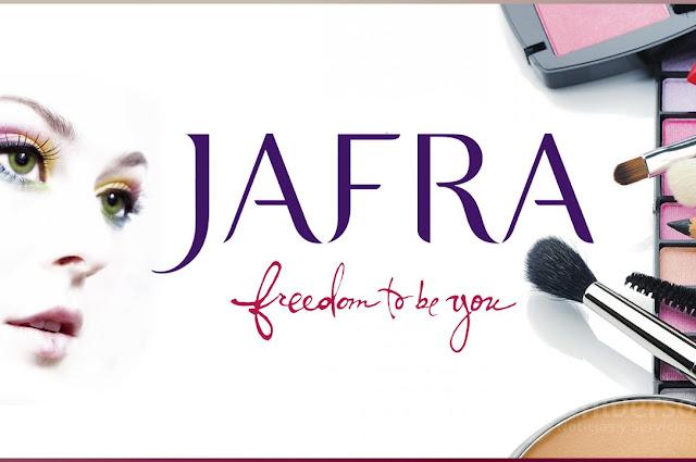 Daftar Harga Kosmetik Jafra Terbaru Bulan Ini
