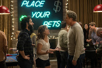 The House (2017) Will Ferrell, Amy Poehler and Jason Mantzoukas Image 4 (28)