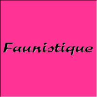 Cours Faunistique