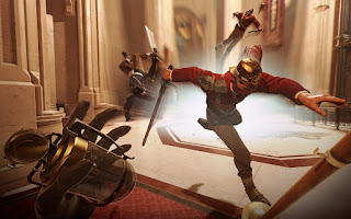 Dishonored Death of the Outsider Full Game Cracked