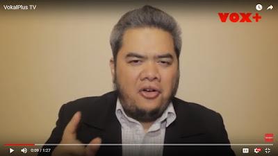 3 Tempat Belajar Olah Vokal Dan Musik Di Youtube Terbaik Rekomendasi Blog Ngamen