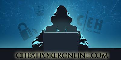 Aplikasi Hack BandarQ pakai Akun Platinum Versi Terbaru dan sudah teruji !!