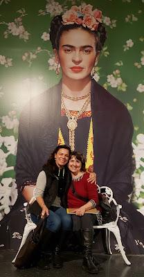 https://www.brooklynmuseum.org/exhibitions/frida_kahlo