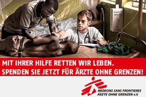 https://www.aerzte-ohne-grenzen.de/