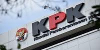 KPK, karir KPK, lowongan kerja KPK, lowongan kerja 2018, lowongan kerja terbaru