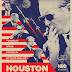 Filme da vez:Houston, estamos com um problema(2016)