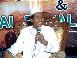 KH. Anwar Zaid