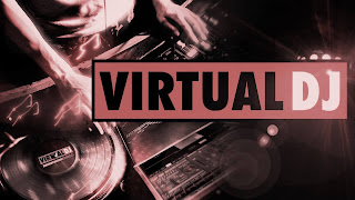 TÉLÉCHARGER VIRTUAL DJ + CRACK, SERIAL, LOADER, PATCH, KEYGEN ET ACTIVATOR DERNIÈRE VERSION PC?