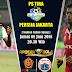 Agen Piala Dunia 2018 - Prediksi PS Tira vs Persija Jakarta 8 Juni 2018