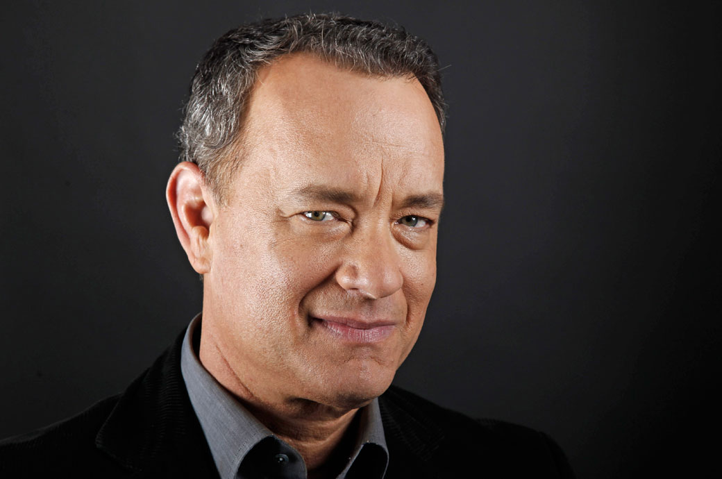 Image result for tom hanks wikipedia