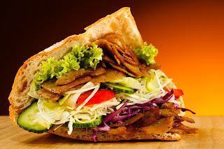 Sandwiche-musculation