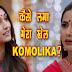BIG TWIST : Prerna in death grave Komolika hatches her dirty plan in Kasauti Zindagi Kay