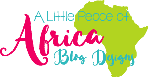 https://www.teacherspayteachers.com/Store/A-Little-Peace-Of-Africa