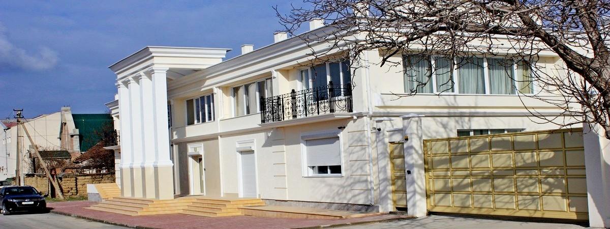 Утепление квартир Севастополь