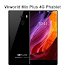 Vkworld Mix Plus 4G Phablet Specs, Features, Price & Review