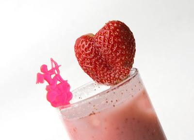 cocktail-san-valentino