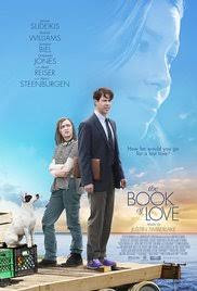 Download The Book of Love (2017) Subtitle Indonesia