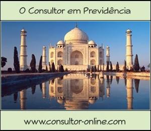 Acordos Internacionais de Previdência, Brasil e Índia