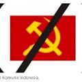 Politikus Demokrat: PKI Melenggang Diantara Kegaduhan Masalah Covid-19