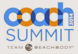 coach summit 2014