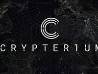Decentralized cryptobank