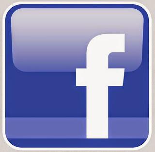 Facebook aplikasi android paling canggih