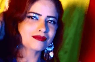 DJ Wala Bhatar Mangele