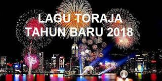 Download Lagu Toraja Tahun Baru 2018