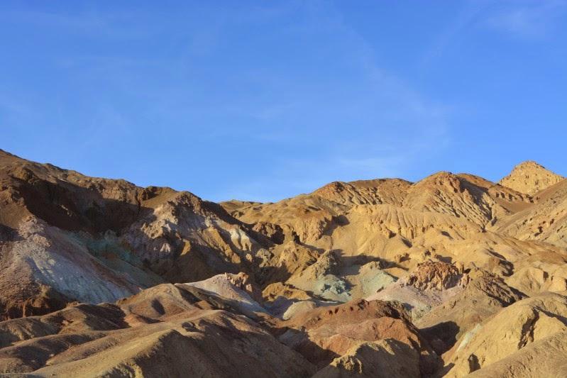 Death Valley 19