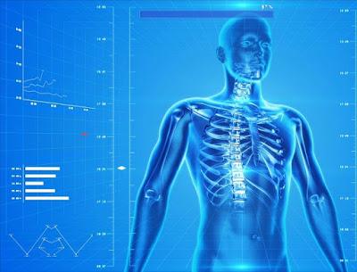 Bagaimanakah Cara Mencegah Osteoporosis
