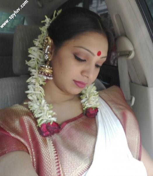 Sadia Jahan Prova: Largest Entertainement News And Photo Site In The World