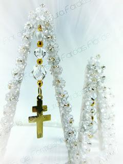 coroa-santo-daime-fardamento-cristal-swarovski