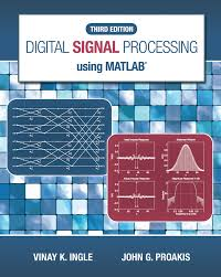 Digital Signal Processing Using MATLAB PDF FREE