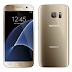 Spesifikasi Dan Harga Samsung S7