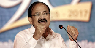 naidu-on-social-issue-in-panama