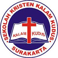 Job Vacancy English Teacher at Kalam Kudus Christian School - Solo