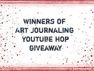 http://www.kerentamir.com/winners-of-art-journaling-hop-giveaway/