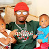 dimond atoa ofa ya watu 30 kuwasafirisha afrika kusini kusherekea happy birthday ya mwanae