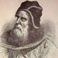 Arquímedes de Siracusa (287 a.C.-212 a.C.), Científicos famosos