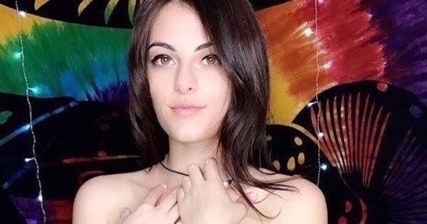 tantra massage mannheim erotik stories