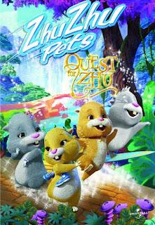 In cautarea lui Zhu Quest for Zhu Desene Animate Online Dublate si Subtitrate in Limba Romana Disney
