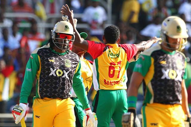 Jamaica Tallawahs vs Guyana Amazon Warriors 11th T20 Winner 19th August Match Dream11 Predictions & Betting Tips