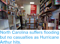 https://sciencythoughts.blogspot.com/2014/07/north-carolina-suffers-flooding-but-no.html