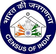 Census India Recruitment 2015