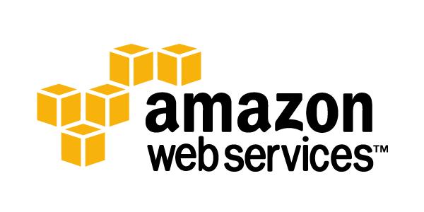 Installing ffmpeg On Amazon EC2 Linux AMI 2013 03 | UbuntuCafe