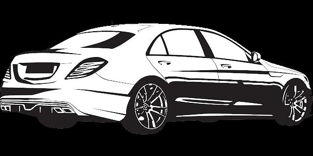 سوق السيارات دوبارتر يقدم اقوي اسعار السيارات