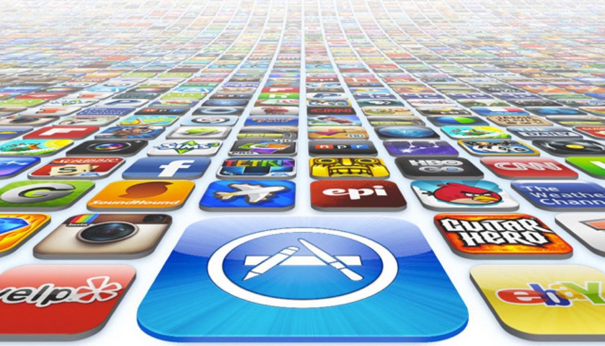 Apple Merilis Daftar Aplikasi dan Game Terbaik 2016