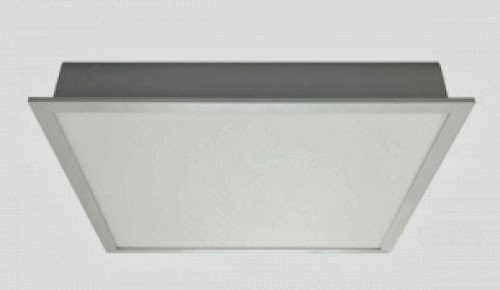 Integral Lighting Unveil Their New Range of LED Panels