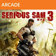 Serious Sam 3: Before First Encounte - Free Download Games | PC Games | Full Version